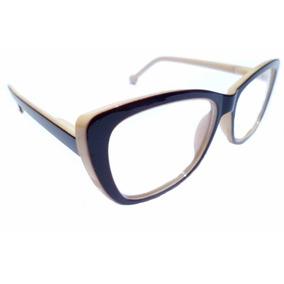 2c5ada3d9118b Case Estojo Para Oculos De Grau Receituario Xadrez - Óculos no ...