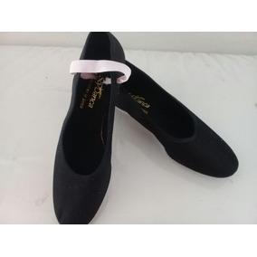 0852af6f68 Sapato Sapateado So Danca - Outros Sapatos no Mercado Livre Brasil