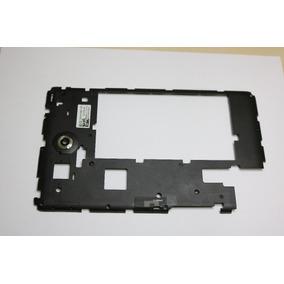 Base Interna Tablet Dell T02d 10 Com Aro Câmera Original