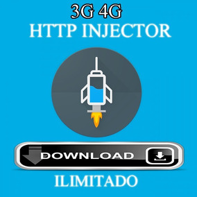 Ehi Http Injector Vivo Br