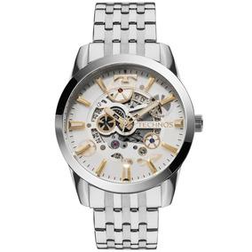 1a6473e3651 Relogio Nr - Relógios De Pulso no Mercado Livre Brasil