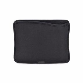 Case Para Tablet 9.7 E Ipad Elegance - Preto