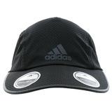 4cb5255e577c3 Gorras Viseras Adidas Climacool en Mercado Libre Argentina