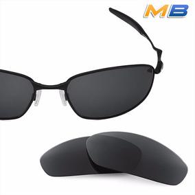 Oakley Whisker - Óculos De Sol Oakley no Mercado Livre Brasil 39557f0102