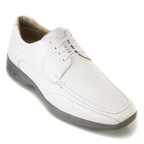 d70852c64 Sapato Jota Pe 30003 - Sapatos no Mercado Livre Brasil