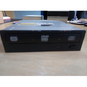 Gravador De Dvd E Cd Ide Pc Lg/lite On/ Samsung Etc..