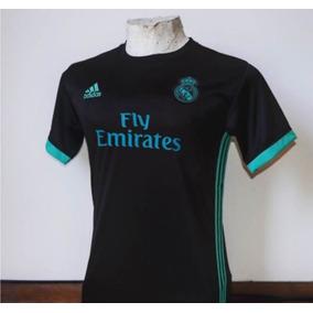 Camisetas Futbol Europeo - Camisetas en Mercado Libre Argentina 8f6c2018e76