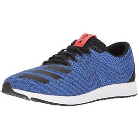 premium selection d1283 013a7 Zapatillas De Running adidas Para Hombre Aerobounce Pr M