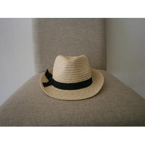 10224646e9bf3 Vendo Sombreros De Paja Toquilla en Mercado Libre México