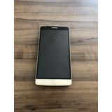 Smartphone Lg G3 Beat D724