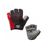 Guantes Protectores Para Multiples Disciplinas Impermeables