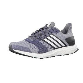 sale retailer 5e72f 38f4f adidas Ultra Boost St M - Zapatillas De Running Para