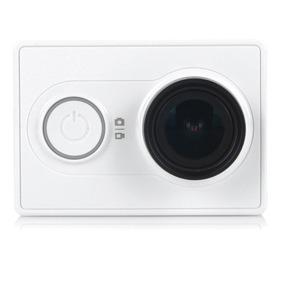Xiaomi Câmera De Vídeo Pelo Esporte 16mp C/wi-fi