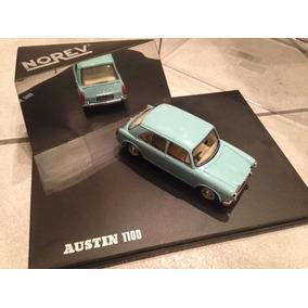 1/43 Norev Austin 1100 - Raro
