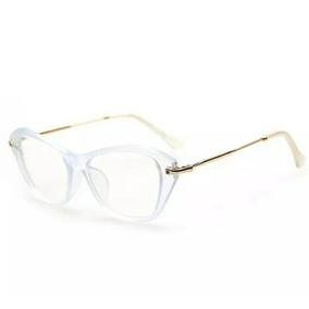 75d3e09f1db7c Oculo Grau Dita Transparente - Óculos em São Paulo Zona Sul no ...