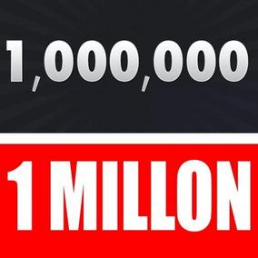 1000000 Vectores Archivos Corte Grabado Laser