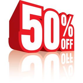 50% Off - Kit 3 Mem 4gb (12gb) - Fbdimm Ecc Ddr2 667