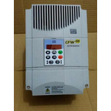 Cfw-8 20 Hp380