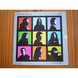 La Misma Gente - A La Calle! (vinyl, Lp, Album)