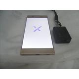 Sony Xperia Xa1 Ultra 32gb,telcel,funcionando Al 100.
