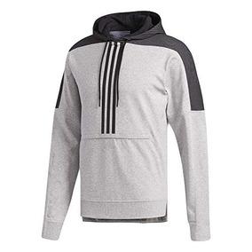 Deportiva Ropa Impermeables En Nuevos Adidas Sudaderas Diseños xwABXSqyFI