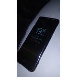 Samsung Galaxy S8 Edge 64 Gb