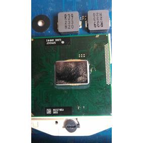Processador I3 Inside P/ Notebook