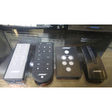 Control Remoto Bose Sounddock Soundtouch Cinemate