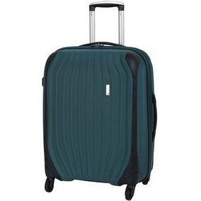 It Luggage Maleta 28 Impact 14-1744a04-it-28 - Indian Teal
