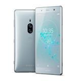 Sony Xperia Xz3 64gb Nuevo Sellado+libre D Fabrica+5 Tiendas