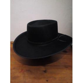 Sombrero Western Larry en Mercado Libre México 704af9859ac