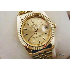 39e9347b57df Relojes Reloj Fossil Mujer Bq Femeninos - Relojes Pulsera Masculinos ...