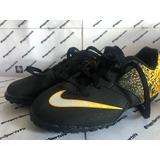 Zapatos De Futbol Salon Nike en Mercado Libre Venezuela 726afc5268154
