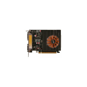 Placa De Video - Gt 440 1gb Ddr3 - Directx 12