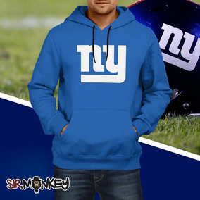 f6a725eb59 Moletom New York Giants Nfl - Temos Todos Os Times!