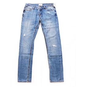 Sacramento Jeans Por Mayor - Pantalones para Mujer en Mercado Libre ... 88ff50cde798