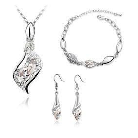 e29f9768e528 Aretes Diamantes Creados. Color Violeta.ndd Joyeria - Joyería en ...