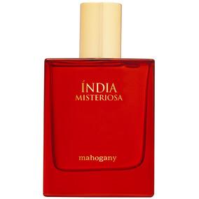 682c5ade2 India Misteriosa Perfume no Mercado Livre Brasil
