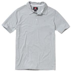 b755fbfe8e Camisa Brasil Anos 60 - Calçados
