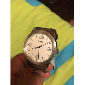 23e2a94da52e Reloj Fossil Replica - Fossil en Relojes Pulsera - Mercado Libre Ecuador