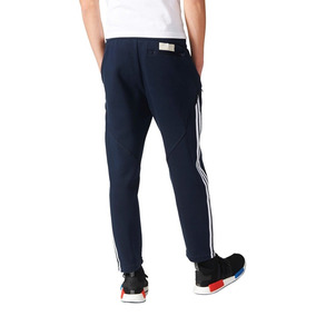 Pants adidas Originals Hombre Bk2210 Dancing Originals