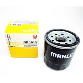 Filtro De Oleo Metal Leve Suzuki Bandit 1250/650 Vtrom 650