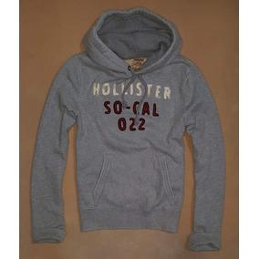 Sudaderas Hollister, Nuevas!!