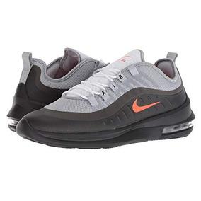 Tenis Nike Air 55666499