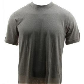 Buzos Hering Basicos Hombre - Ropa, Calzados y Accesorios en Mercado ... e54d573e67