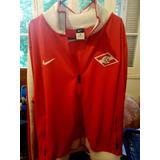 80cfb1b2c0 Camisa Oficial Cska Moscow - Camisas de Times de Futebol no Mercado ...