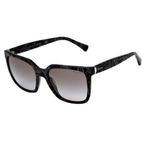 52c8171e64706 Óculos De Sol Ralph Lauren Ra4050 277 11 - Óculos no Mercado Livre ...