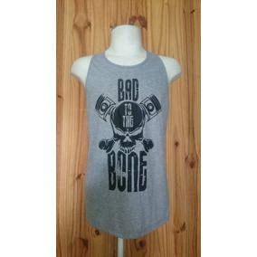 Bone Mcd Raimundos - Camisetas e Blusas em Minas Gerais no Mercado ... f9fca9f4279