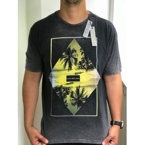 184062a479 Camisa Reserva - Camisa Manga Curta Masculino em Rio de Janeiro no ...