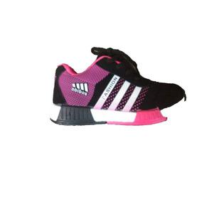 save off 96b9a fdc9c Zapatos De Niños Nike Roshe Run,adidas,new Balance.